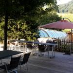 Photo of Hotel Chalet Alpage