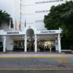 Photo de Iberostar Ciudad Blanca
