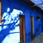 Photo de La Casa de Melgar Hostal