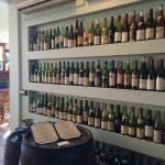 Canterbury Wine Tours