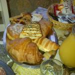 Photo of Bed and Breakfast Il Ceppo