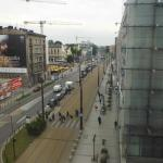 Photo of Andel's Hotel Cracow