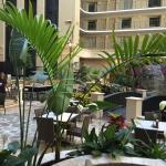 Embassy Suites by Hilton Fort Lauderdale - 17th Street Foto