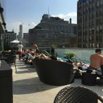 Photo of Trump SoHo New York