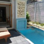 Photo of Kuta Lagoon Resort & Pool Villa