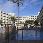 Photo of Hotel Riu Costa Lago