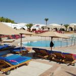 Photo of Mercure Hurghada