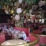 Photo of Madonna Inn