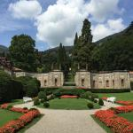 Photo of Villa d'Este