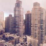 Photo de Hilton Garden Inn New York/Manhattan-Midtown East