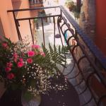 Photo de Boutique Hotel Fortino