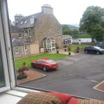 Glenmoriston Town House Foto
