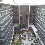 Photo of Embassy Suites by Hilton Hotel San Francisco Airport (SFO) - Waterfront