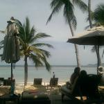 Chaweng Regent Beach Resort Foto