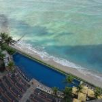 Photo of Sheraton Waikiki