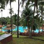 Photo of Bintan Lagoon Resort