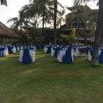 Photo de Sol Beach House Benoa Bali by Melia Hotel International