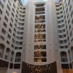 Photo de Grand Hyatt Washington