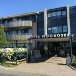 Photo of WestCord Hotel Noordsee