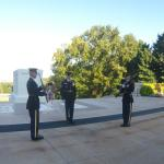 Photo of Tomb of the Unknowns