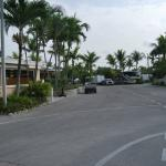 Foto de Boyd's Key West Campground