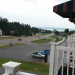 Foto de Holiday Inn Express Hotel & Suites Petoskey