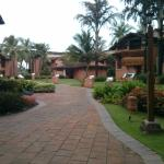 Foto di Park Hyatt Goa Resort and Spa