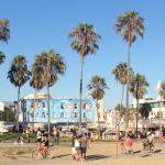 Photo of Venice Beach Villas