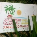 Photo of Cashew Hill Jungle Cottages