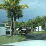 KOA Campground Naples / Marco Island