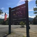 Inn at Ellis River Foto