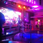 Photo of Clevelander South Beach Hotel