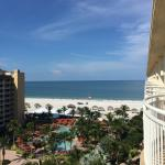 Photo of Marco Island Marriott Resort, Golf Club & Spa