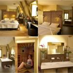 Photo of Brasss Hotel Suites