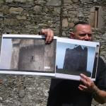 The Game of Thrones Tour  I found that was great:  belfast@gameofthronestours.com
