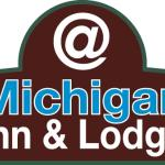 @ Michigan Inn & Lodge Foto