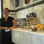 Foto di Florence for Foodies - Private Tours