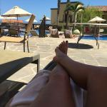 Pueblo Bonito Sunset Beach Golf & Spa Resort Foto