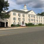 Photo de BEST WESTERN PLUS Morristown Inn