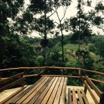 Photo de Waterfalls Homestay