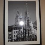 Photo of Leonardo Hotel Nurnberg