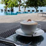 Photo de The Chill Resort & Spa, Koh Chang