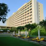 The Oberoi, New Delhi Foto
