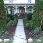 Arbor View House Bed & Breakfast Foto