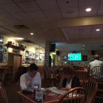 Gipper's Sports Grill