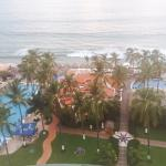 The Inn at Mazatlan Foto