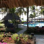 Photo de Breezes Beach Club & Spa, Zanzibar