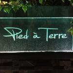 Best French cuisine in Miami!