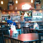 Food Depot Bar and Grill