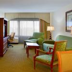 Holiday Inn Orlando International Airport Foto